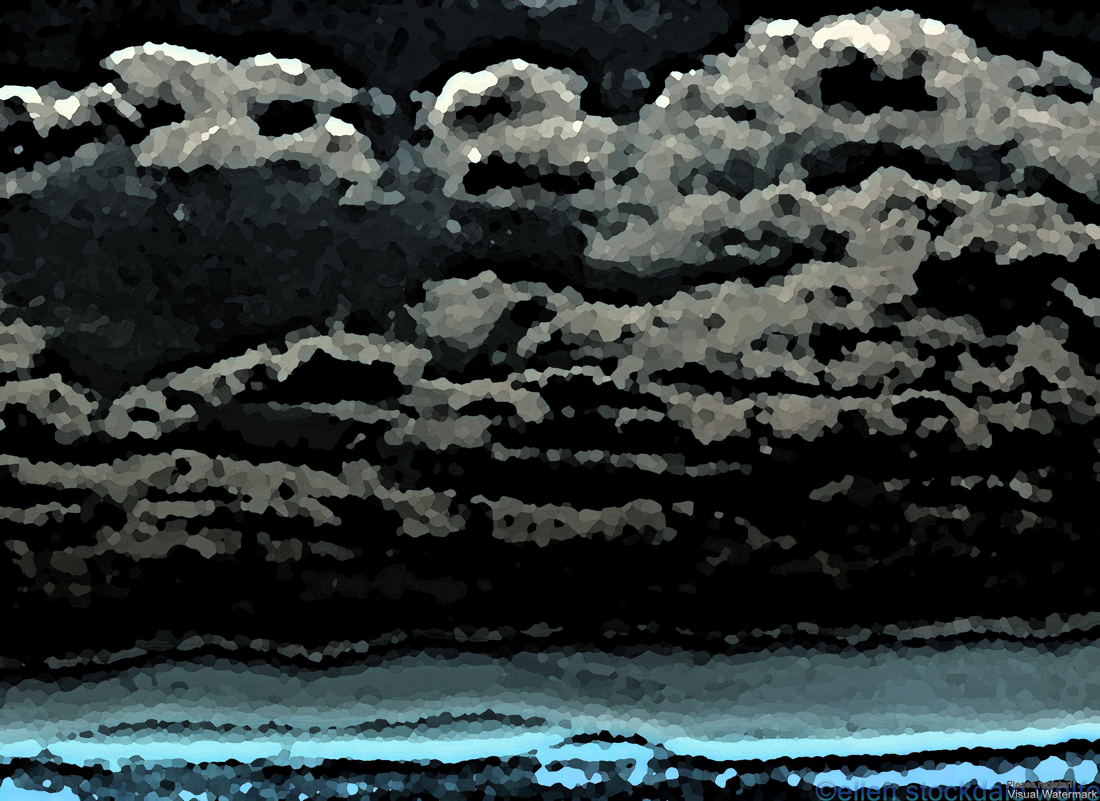 Dark Landscape_wm