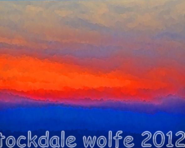 StockdaleWolfe_05_Hommage to Rothko